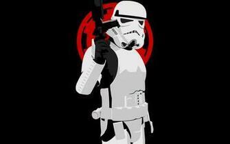 stormtroopers black background stormtrooper desktop 1280x800 wallpaper