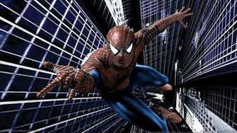 Spiderman Wallpaper 1080p Spider man wallpaper