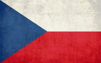 Flag of the Czech Republic wallpaper Education Wallpaper