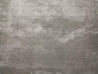 Concrete Wall Background Vintage concre