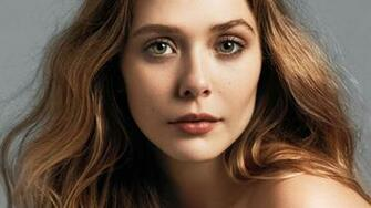 Elizabeth Olsen Wallpapers   HD HdCoolWallpapersCom