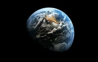Earth 8 Mac Wallpaper Download Mac Wallpapers Download