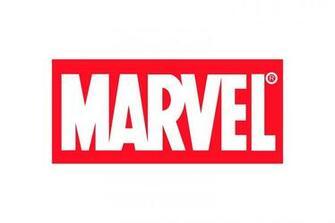 Marvel Comics Logo Logo Share
