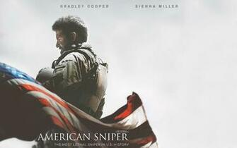 Good New Movies American Sniper Wallpapers Best New Movies Great