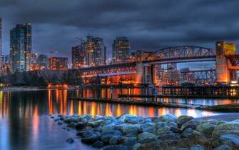 File Name 733989 Amazing Vancouver HD Wallpapers Backgrounds