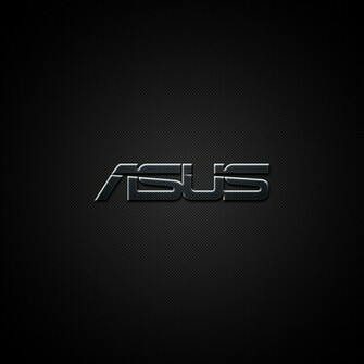 photo photos asus black computer wallpapers asus wallpapers 1280x800