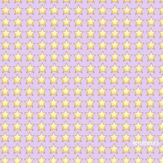 Hd Emoji Backgrounds   HD Photos Gallery