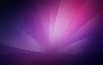 orgwp contentuploads201410cute background pattern purplejpg