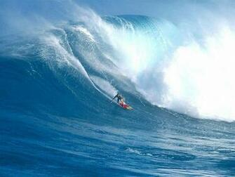 The best surfing wallpapers