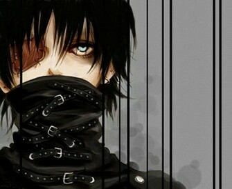 cool boys guys wallpapers images pictures stylish anime cool boys guys