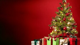 Download Merry Christmas Wallpapers 18466 Wallpaper Wallpaper