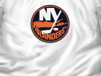 New York Islanders wallpapers New York Islanders background   Page 6