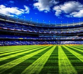 Baseballbaseball stadium 1280x800 wallpaper 18856download 960x854