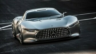 25 Exotic Awesome Car Wallpapers [HD Edition]   Stugon