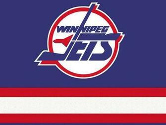 Winnipeg Jets Jets Desktop Wallpapers Winnipeg Jets Multimedia Auto