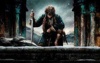 The Hobbit Wallpapers HD XIKL8QH   4USkY