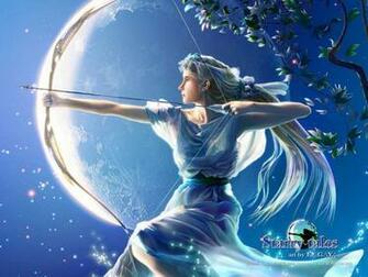 Bubos Blog Artemis