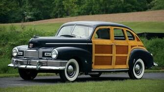 wallpaper classic cars car images 1920x1080