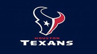 Houston Texans Wallpaper HD Wallpapers Houston texans logo