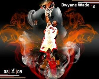 dwyane wade heart basketball dwyane wade miami heat dwyane wade
