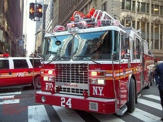 Images For Fdny Wallpaper