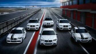 48] BMW M HD Wallpaper on WallpaperSafari