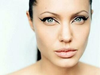 Awesome Angelina Jolie 2013 Wallpaper Full HD ImageBankbiz
