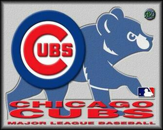 Download Chicago Cubs 1 Wallpapers Pictures Photos and Backgrounds