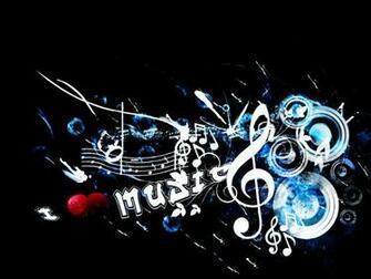 Wallpapers de Msica   Taringa