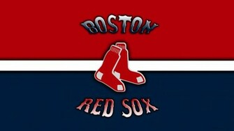BOSTON RED SOX baseball mlb g wallpaper background