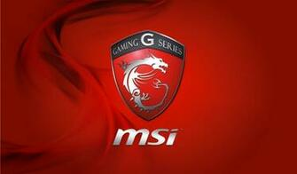About MSI