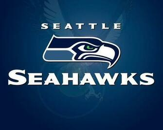 Lets Go Seahawks Smile like you mean it