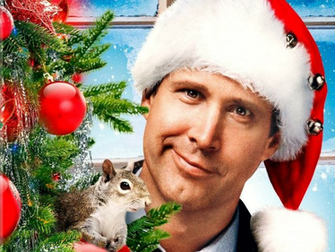 National Lampoons ChristmasVacation images National Lampoons