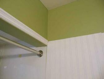 Tips Easy Wallpaper Removal Tips Wallpaper Tips Corners Tips For