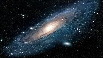 Hubble Wallpaper 19201080 23890 HD Wallpaper Res 1920x1080