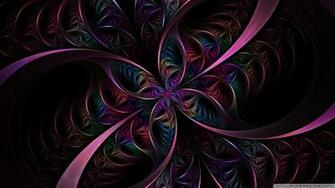 Psychedelic 2 Wallpaper 1920x1080 Psychedelic 2