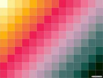 Imagenes De 400x150 Pixeles