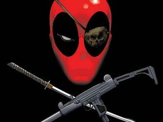 Cool Deadpool Wallpapers HD download Wallpapers Backgrounds