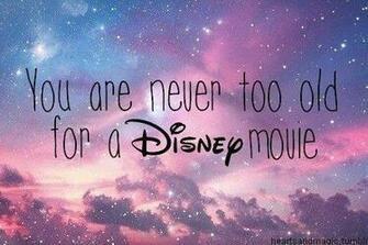 Cute Disney Quotes Tumblr Images Pictures   Becuo