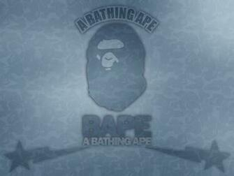 Bathing Ape Images Crazy