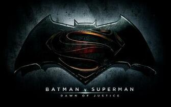 Batman v Superman Dawn of Justice Wallpapers HD Wallpapers