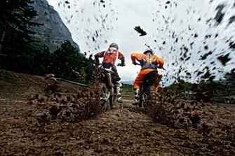 Motocross Ktm Backgrounds Download