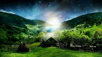 High Resolution Beautiful Nature Jungle Wallpapers Widescreen HD Full