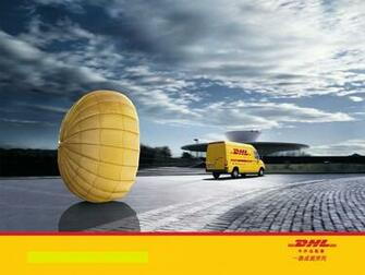 trololo blogg Wallpaper Dhl