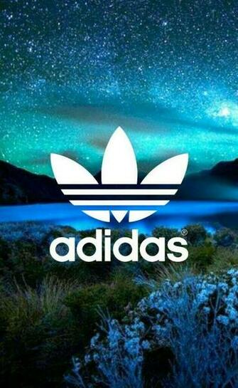 393 best images about adidas wallpaper