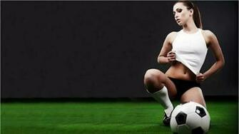 Browse HD sports wallpapers in this Sports HD Wallpapers app for