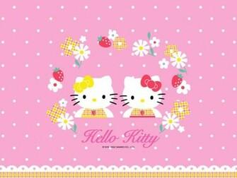 hello kitty wallpaper desktop 426 hd wallpapersjpg