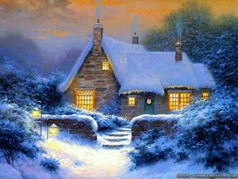 winter scenes which is under the winter wallpapers category of hd