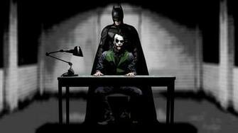 batman the joker the dude 1920x1080 wallpaperjpg