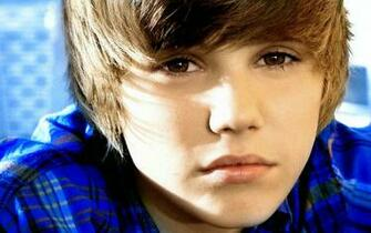 Justin Bieber Latest HD Wallpapers of 2015 Celebrity Hd Wallpapers